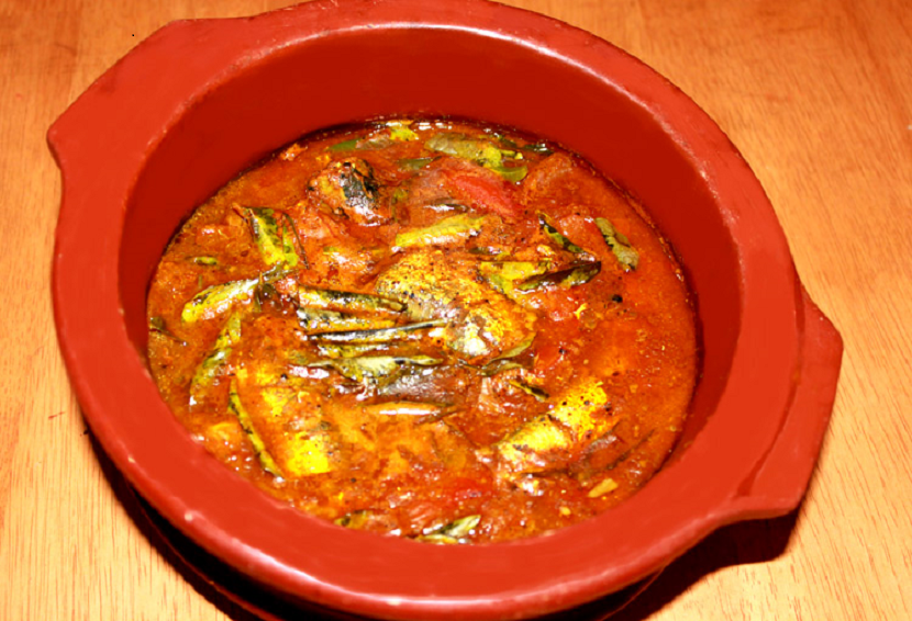 Sardines in Peppers_Resized830by566